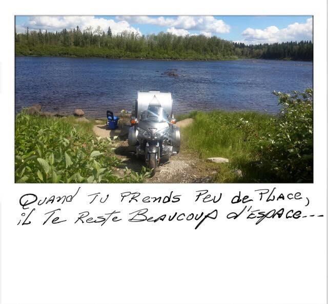 Voyage en iGoutte